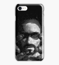 The Fortunes Teller iPhone Case/Skin
