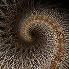 3D ArtMagic by Hugh Fathers