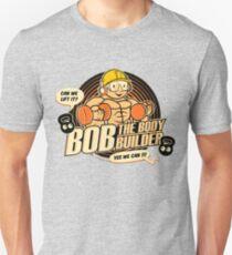bob builder Unisex T-Shirt