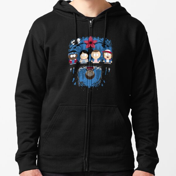 Dorathy Fashion Cartoon Zipper Hoodie Men Women Pullovers Sweatshirts Hooded