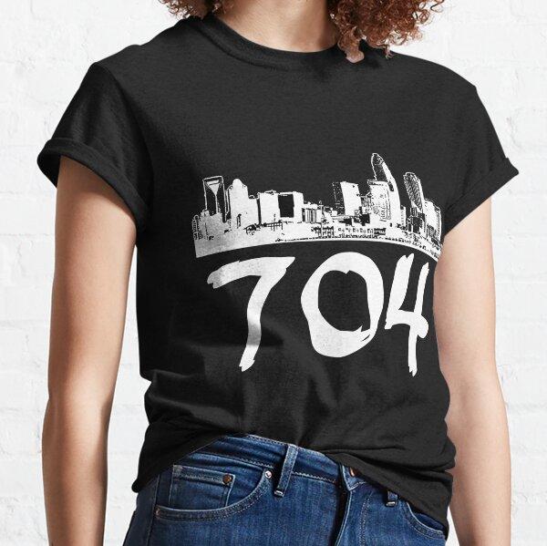 Fall T-shirt Streetwear Abstract tshirt,Aesthetic Tee,Autumn Tshirt City Skyline October Urban Stylish Shirt November Tee