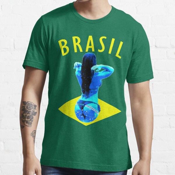 Brasil Bikini  Essential T-Shirt