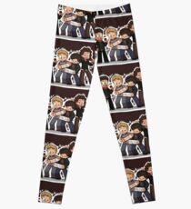 One Direction Leggings