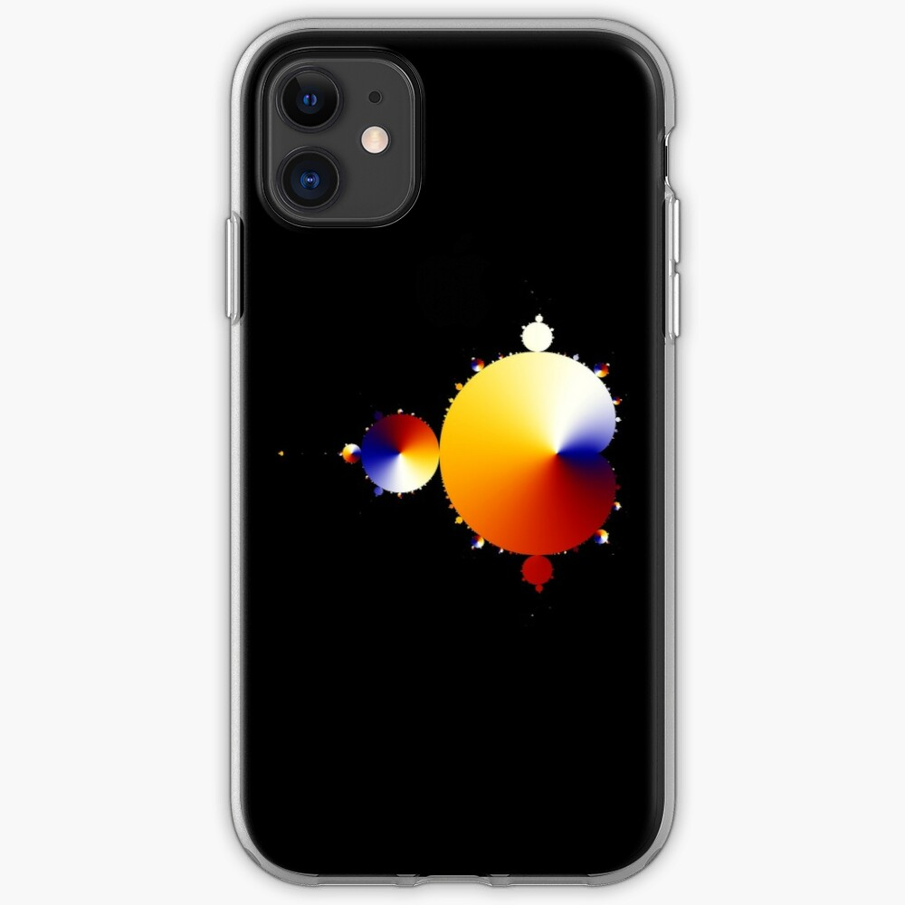 Love at first sight iPhone Case & Cover