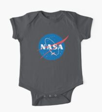 Nasa X Wing Fighter Kids Clothes