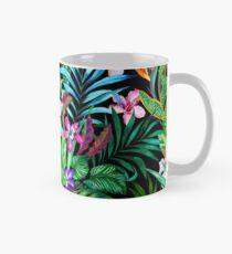 Tropical Fest Classic Mug