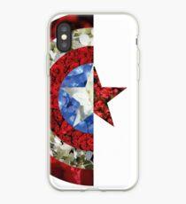 Stucky aesthetics iPhone Case