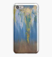 ANGEL ARMIES iPhone Case/Skin