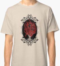Weirwood Tree Classic T-Shirt