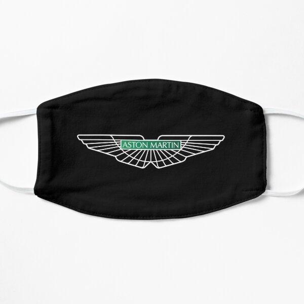 VENTE - Aston Martin Masque sans plis
