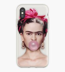 bubblelicious iPhone Case