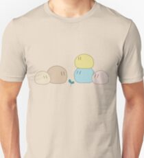 Dango Family T-Shirt