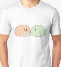 Dango Baby T-Shirt
