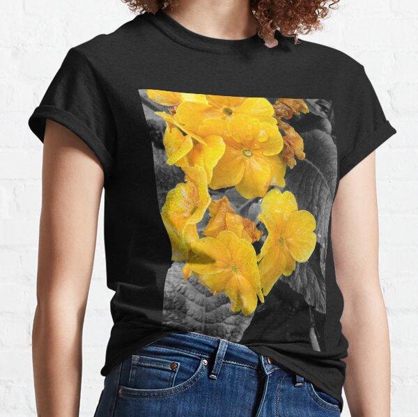Colorsplash Classic T-Shirt