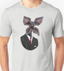 Demogorgon for President Unisex T-Shirt