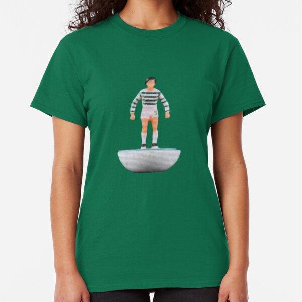 Billy McNeill Classic T-Shirt