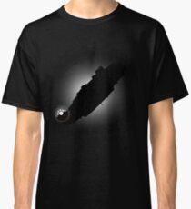 Millennium Falcon Silhouette Classic T-Shirt