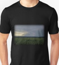 Electric Field T-Shirt