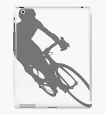 The Shadow iPad Case/Skin