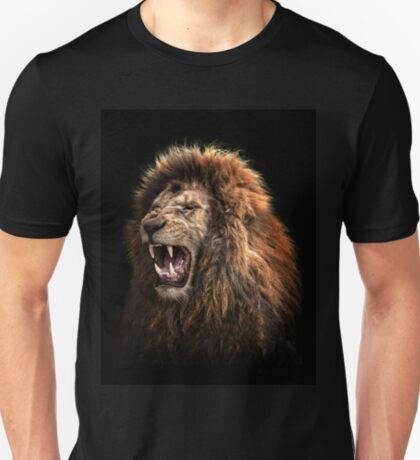 bed hair T-Shirt