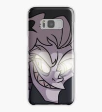 Watch out for the Boogeyman Samsung Galaxy Case/Skin