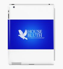 Arrested Development iPad Case/Skin