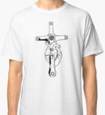Heart of Cycling Classic T-Shirt