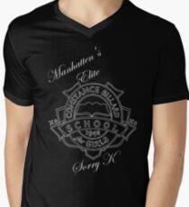 Manhattens Elite T-Shirt