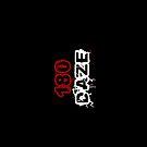 180 Daze - Brisbane band by VamireBlood