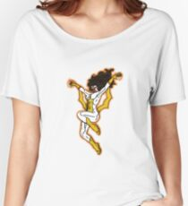 Snapshot Women's Relaxed Fit T-Shirt