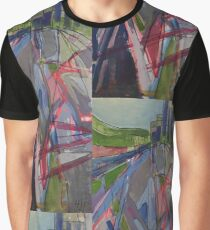 westgate station Graphic T-Shirt