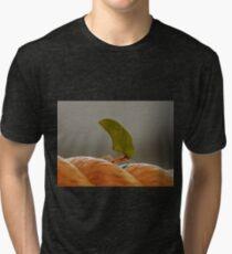 Leaf Cutting Ant Tri-blend T-Shirt