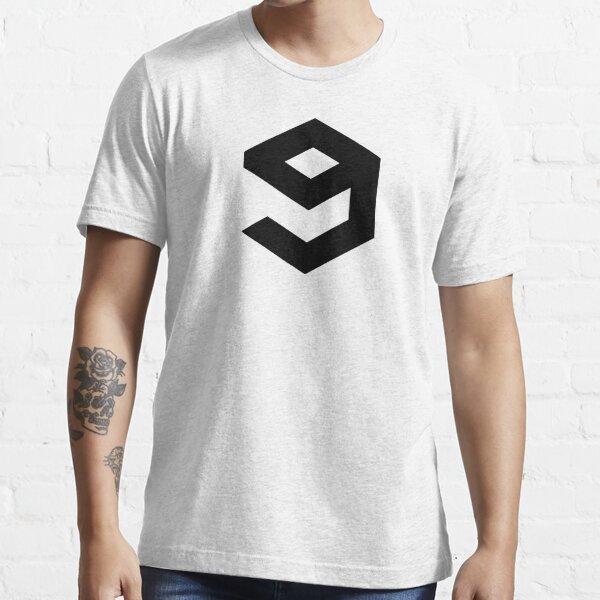 Best Selling - 9GAG Merchandise Essential T-Shirt