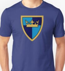 LEGO Crown Knights T-Shirt