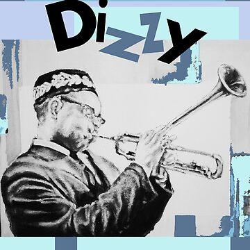 Dizz by Kozmikmunki