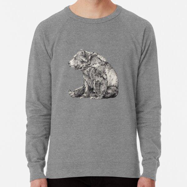 BEAR Lightweight Sweatshirt