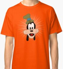 Goofy! Classic T-Shirt
