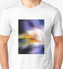 ChillOut by Floria Rey Unisex T-Shirt