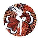 Venus In Furs by Pete Katz