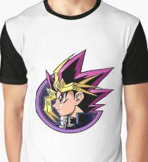 YU-GI-OH! Graphic T-Shirt