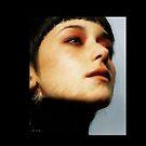 LAURA SHAFER DIGITAL IMPRESSIONISM 002 by Laura E  Shafer