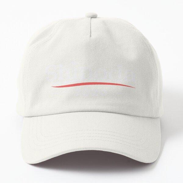 Mike Shinoda Mike Shinoda Dad Hat