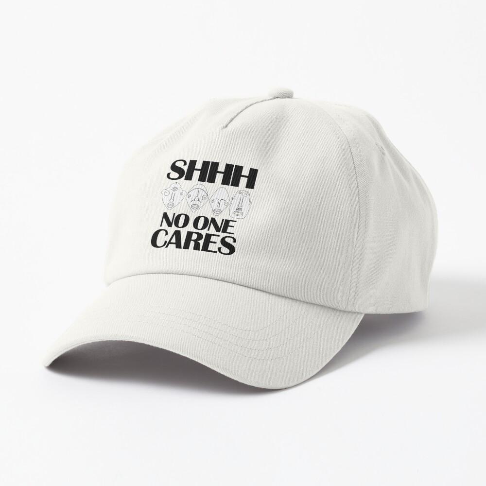 Shhh no one cares. Work harder, stop complaining, nobody cares Cap