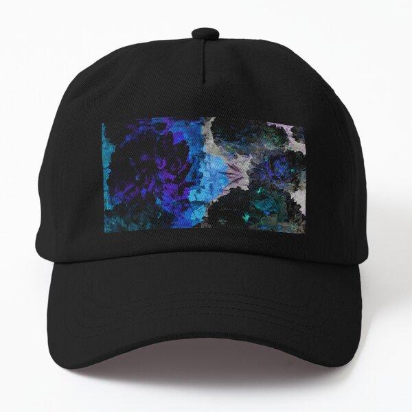 Drty Flowrs Dad Hat
