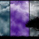 Dreamland Twilight by Stevie B