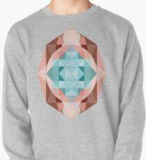 Mosaics Pullover