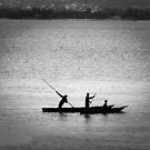 Simplicity  by Nasibu Mwande