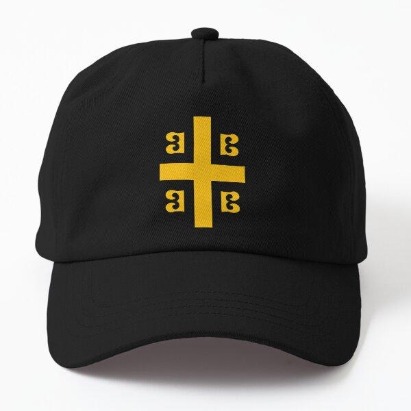 Byzantine Empire Dad Hat