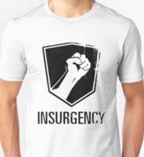 Insurgency (Game) Unisex T-Shirt