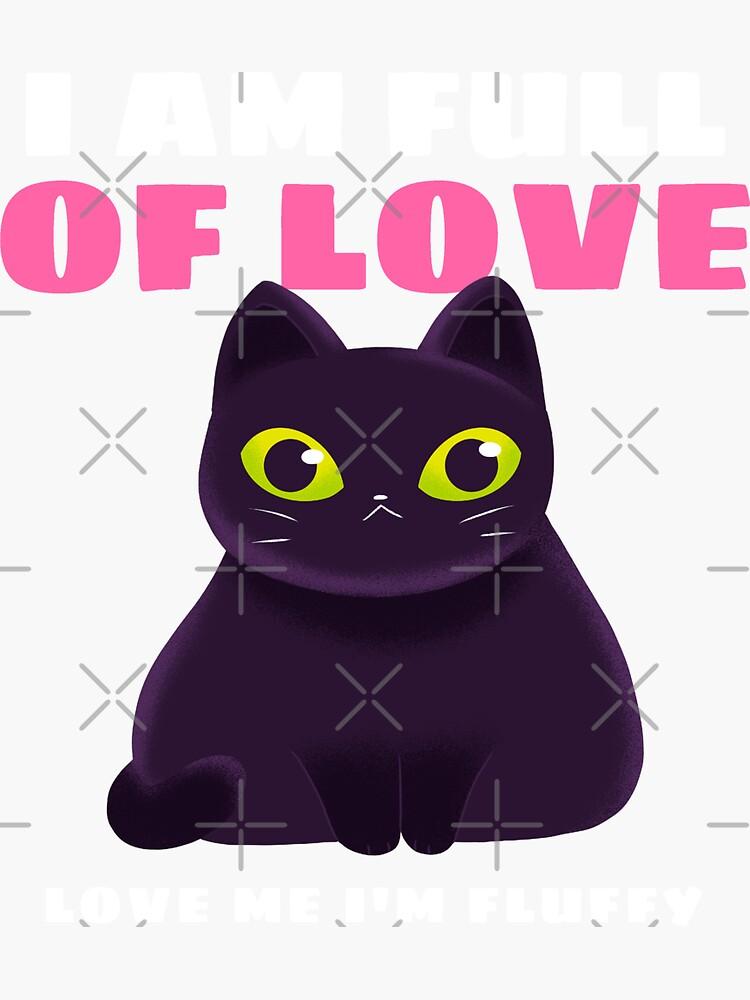 Cute Daring Cute by Liza-Shop